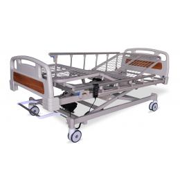 سرير طبي كهربائي صيني