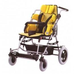 كرسي أطفال شديدي الإعاقة