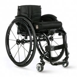 كرسي رياضي للكبار Nitrum
