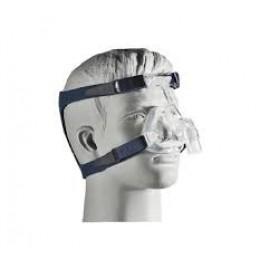 قناع سليكون للأنف لأجهزة ال CPAP & BiPAP